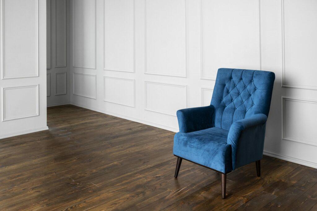 Home-indoor-design-concept